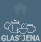 OnlineMarket -GLAS in JENA-